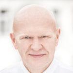 Profilbild von Johannes Schlederer