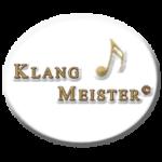 Profilbild von klangmeister