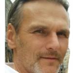 Profilbild von Gerhard Pellegrini