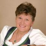 Profilbild von Ulli Lehecka