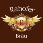 Profilbild von Rahofer Bräu