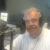 Profilbild von Ted Mahr