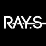 Profilbild von Ray.S.