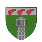 Profilbild von Blumau-Neurißhof