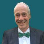 Profilbild von Stefan Keller