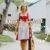 Profilbild von Margot Selina Wendt