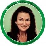 Profilbild von Venen Verwandlung - Dr. med. univ. Renate Hauswirth