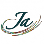 Profilbild von Ja-Magazin