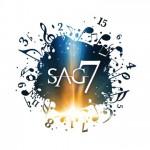 Profilbild von SAG7 - Sensibel. Anonym. Gemeinsam