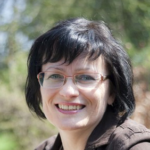 Profilbild von Roswitha Reisinger