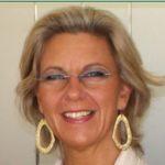 Profilbild von Angelika Scharrer