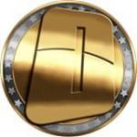 Profilbild von OneCoin