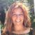 Profilbild von Sabine Peinsipp