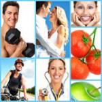 Profilbild von XUND - das Gesundheitsmagazin
