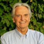 Profilbild von Clemens Kuby