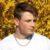 Profilbild von Roman Kreiner