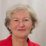 Profilbild von Karin E. J. Kolland