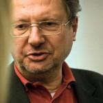 Profilbild von Fred Charwat - Der Infotainer