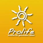 Profilbild von Prolife - Institut für gesundes Leben