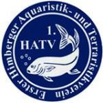Profilbild von Erster Himberger Aquaristik- und Terraristikverein