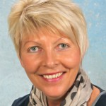 Profilbild von Maria Hötzel - Gedächtnistraining