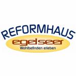 Profilbild von Reformhaus Egelseer - Wohlbefinden erleben