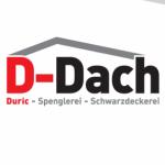Profilbild von D-Dach - Duric - Spenglerei - Schwarzdeckerei