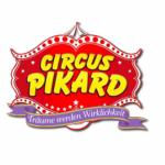 Profilbild von Circus Pikard - Zirkusunterhaltung für die ganze Familie