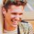 Profilbild von Florian Utner