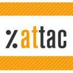 Profilbild von Attac