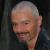 Profilbild von Helmo Pape