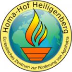 Profilbild von Homa-Hof Heiligenberg