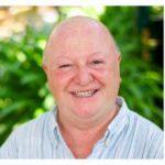 Profilbild von Peter Paul King