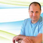 Profilbild von Richard Bertl