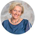 Profilbild von Ingrid Klausner
