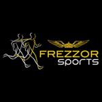 Profilbild von FREZZOR sports
