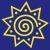 Profilbild von Österreichische Gesellschaft für Meditationstherapie