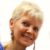 Profilbild von Elisabeth Scheran-Bartl