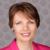 Profilbild von Vivienne Posch