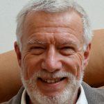 Profilbild von Eckhart Riehl