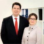 Profilbild von Notariat Mag. Peter Pouzar & Partner