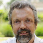 Profilbild von Dr. Jaan Karl Klasmann