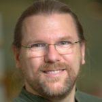 Profilbild von Michael Holler