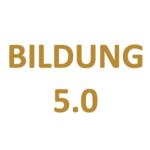 Profilbild von Treffpunkt BILDUNG 5.0