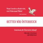 Profilbild von Retten wir Österreich