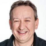 Profilbild von Ralph Hamburger