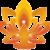 Profilbild von MaitriBodh Parivaar Herzensgespräche