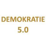 Profilbild von Treffpunkt DEMOKRATIE 5.0