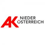 Profilbild von AK Niederösterreich