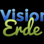 Profilbild von Visionen Erde 2.0